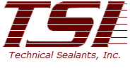 Technical Sealants Inc.